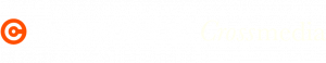 www.controradio.com
